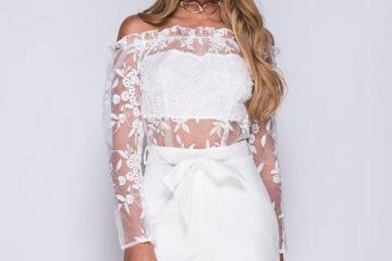 Ibiza style kleding online