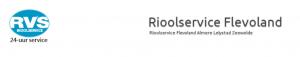 Riool